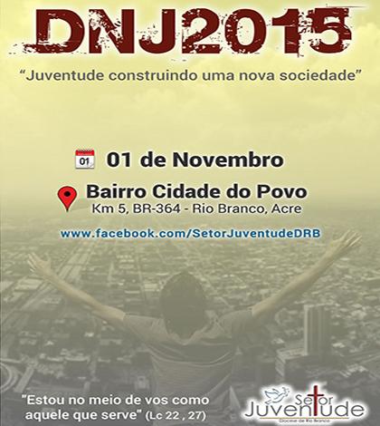 DNJ 2015 Rio Branco 600x848