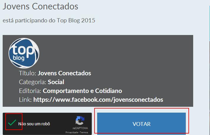 top social2