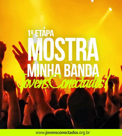 Capa-Notícias_1-etapa