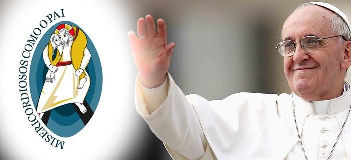banner-logo-misericordia-mai-20151